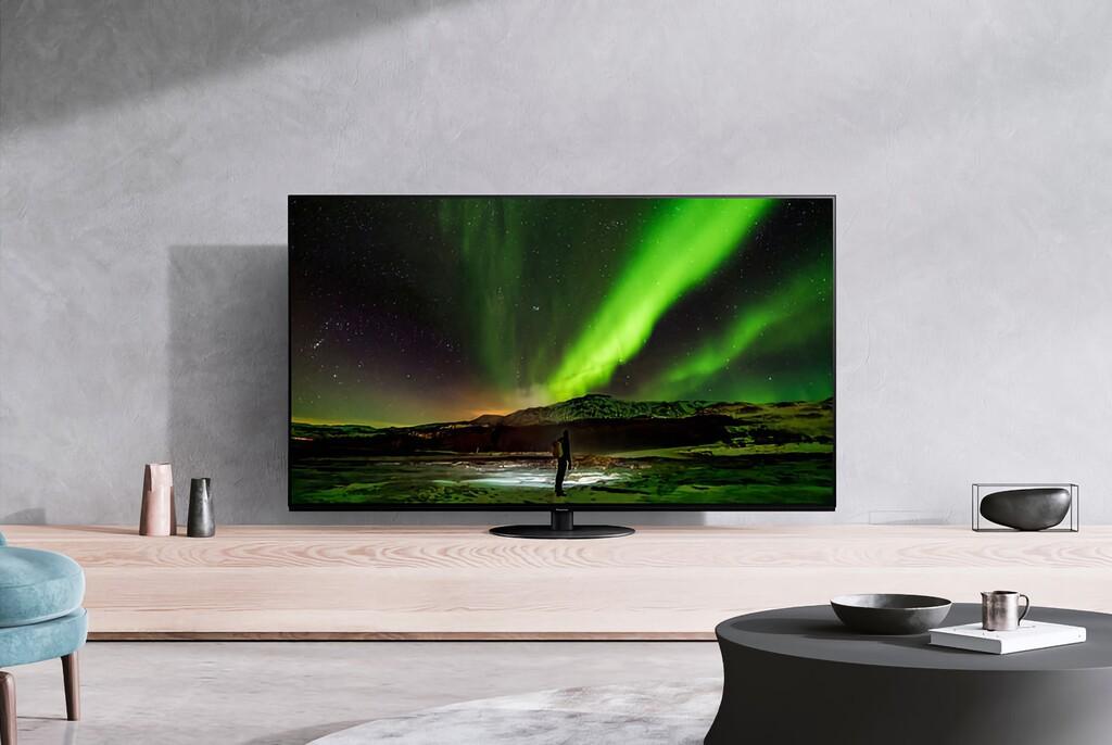 Guía de televisores 2021: todos los precios, tamaños y nuevos modelos disponibles para comprar este año