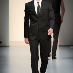 Foto 12 de 13 de la galería calvin-klein-primavera-verano-2010-en-la-semana-de-la-moda-de-nueva-york en Trendencias Hombre