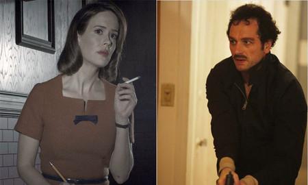 'The Americans' y 'American Horror Story' encabezan las nominaciones de los Critics' Choice