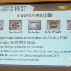 Foto 5 de 5 de la galería 5-way-optimization en Xataka México