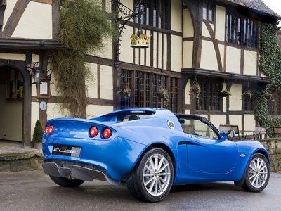 ¡Que comience un nuevo ciclo! Lotus estrenará dos nuevos modelos en 2020