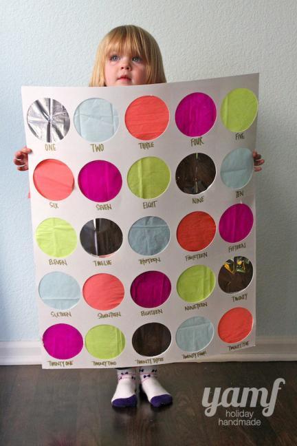 calendario-color