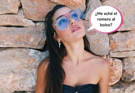 """Hande Erçel ('Love is in the air'), a un paso de llamar a Esperanza Gracia: esta es su """"creencia supersticiosa"""" que siempre debe cumplir"""