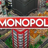Monopoly para Android, iPhone y iPad ya disponible: revive el clásico de mesa en tu móvil