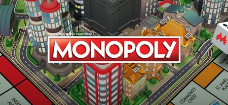 Monopoly para Android, iPhone y iPad ya disponible: revive el clásico de mesa en tu móvil