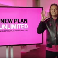 """T-Mobile vuelve a las tarifas de datos """"ilimitadas"""", repleta de trucos y trampas"""