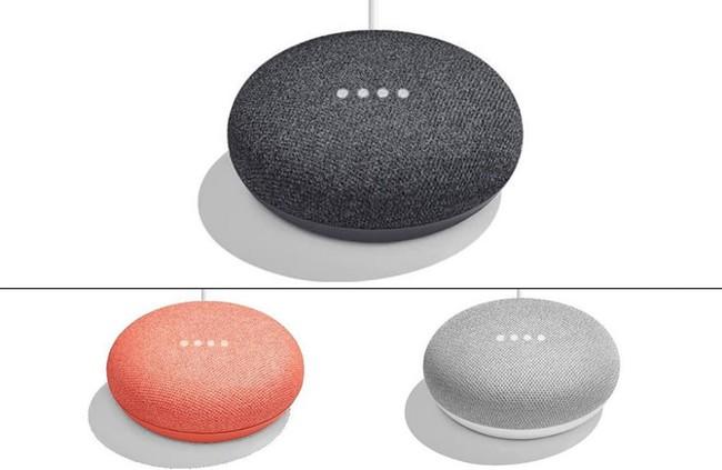 Google Home Mini1 980x637
