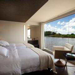 Foto 2 de 14 de la galería recorre-el-amazonas-en-un-hotel-flotante-de-lujo en Decoesfera