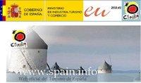 Marca España (I)