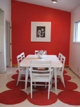 Pintar Salon Comedor. Excellent Apartment With Pintar Salon Comedor ...
