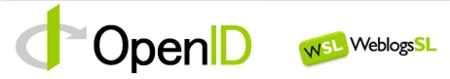 OpenID, cómo publicar ahora comentarios
