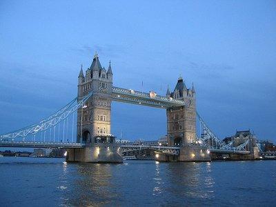Londres 2012: las autoridades y las empresas firman un acuerdo para evitar abusos en los precios