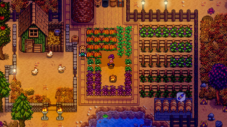 Nswitchds Stardewvalley 02