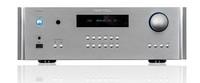 Rotel presenta un nuevo amplificador HIFI para los  más audiófilos