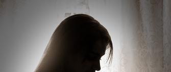 Estrés en el embarazo: ¿puede afectar a mi bebé?