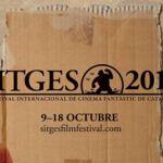 Arranca el 48º Festival de Sitges