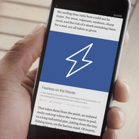 Facebook prueba 'Instant Videos', otro paso más para ahorrar datos móviles