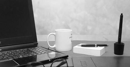 Procrastinar y ser productivos, cuando el trabajador oculta su pereza