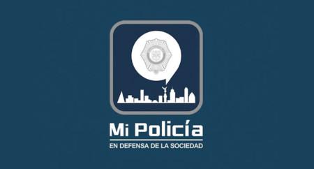Mipolicia