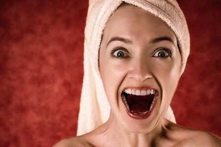 Los gritos de alegría son percibidos y procesados por el cerebro de manera más eficiente que los gritos de alarma