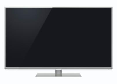 Consigue con nuestro Club un televisor Smart Viera de Panasonic
