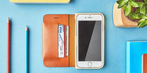 ¿De qué importa el diseño de los móviles si acabamos poniéndoles carcasas y fundas?