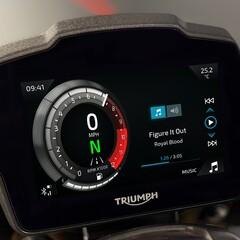 Foto 68 de 71 de la galería triumph-speed-triple-1200-rs-2021 en Motorpasion Moto