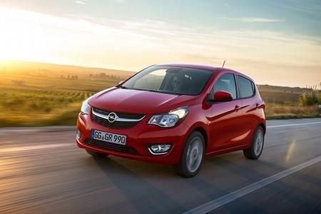 Opel Karl 02 1