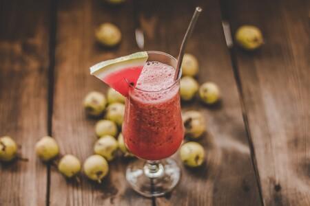 Los zumos más deliciosos para el verano podemos prepararlos con esta licuadora Philips rebajada en Lidl hoy: por 59,99 euros