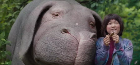 Netflix ríe el último: en su última promo se presenta como el hogar del cine de Cannes