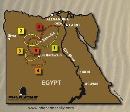mapa-rally-faraones
