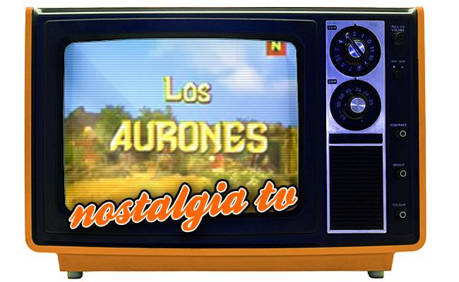 LosAurones_NTV