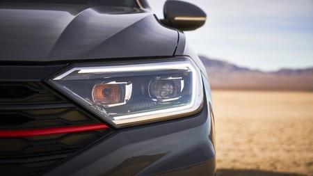 Volkswagen Jetta Gli 2020 20