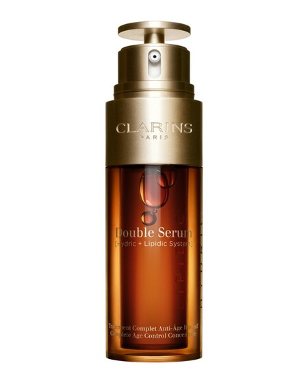 Clarins Double Serum Double Serum 50ml 1