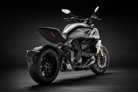 Ducati Diavel 2019 008