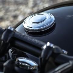 Foto 42 de 70 de la galería triumph-bonneville-t120-y-t120-black-1 en Motorpasion Moto