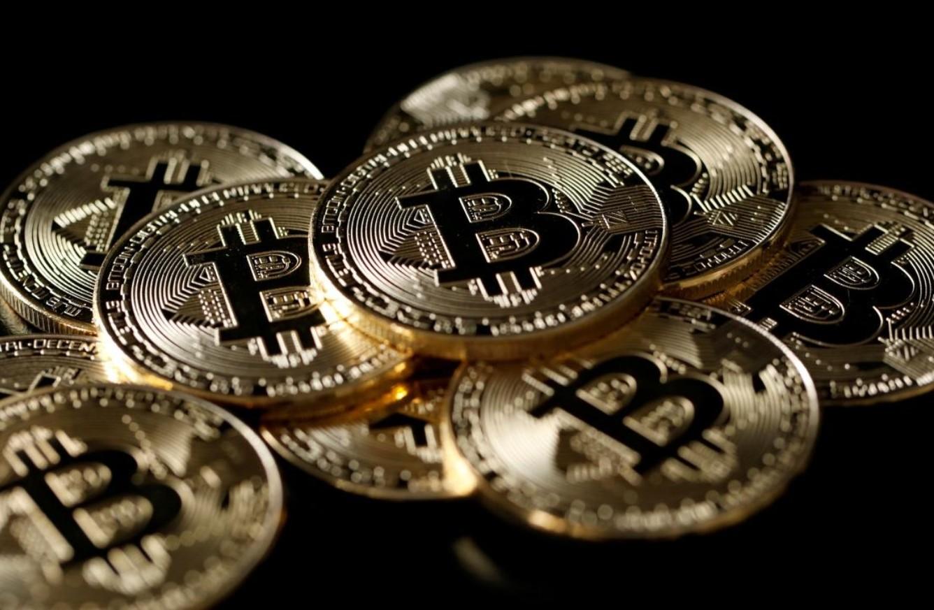 porto sube o baja el bitcoin)