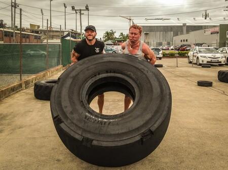 Tire Flipping 2184602 1920
