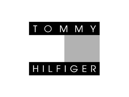 Tommy Hilfiger en París