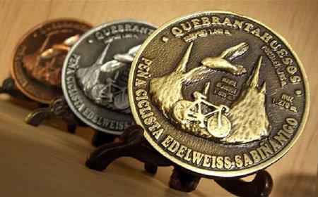 España tiene medalla de plata en volumen de depósitos dentro de la eurozona