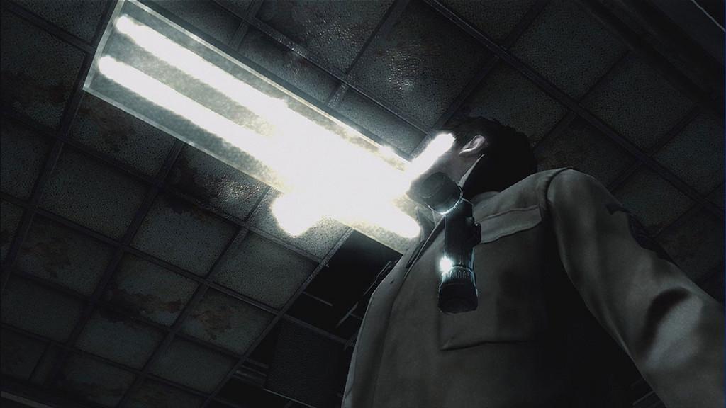 Foto de Nuevas - Silent Hill: Homecoming (3/47)