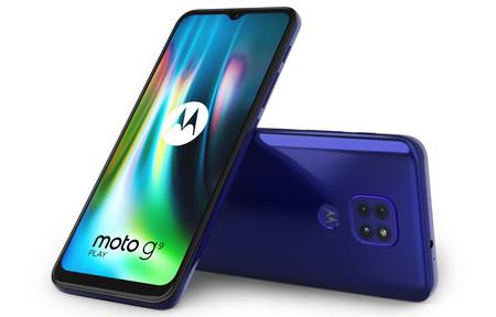 Moto G9 Play 03