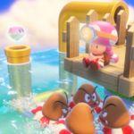 7 juegos con los que Nintendo me vendería su NX de lanzamiento