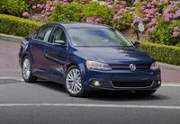 Volkswagen dice hola al 1.8 TSI y adiós al 2.5... en Estados Unidos