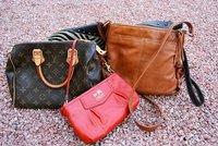 Presentamos la aplicación de Estée Lauder para llenar tu propio bolso y a las finalistas del concurso