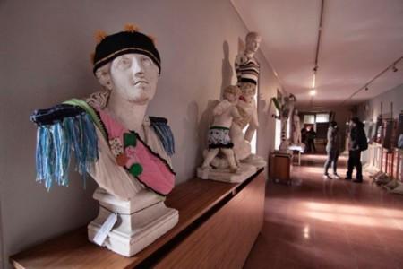 estatuas lana 4