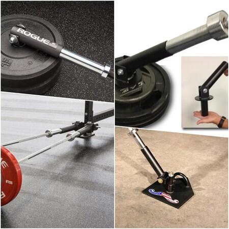 landmine-entrenamiento-ejercicios