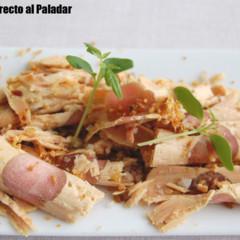 Foto 1 de 5 de la galería carnes-unicas en Directo al Paladar