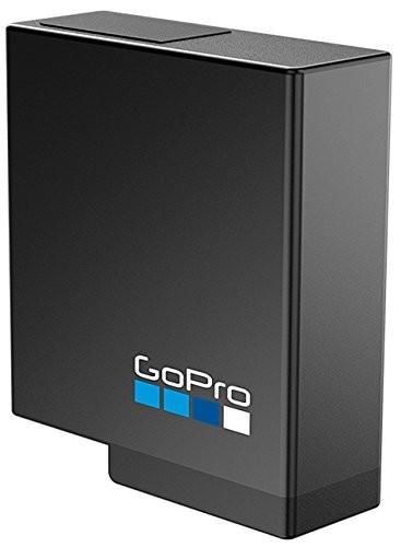 Gopro5