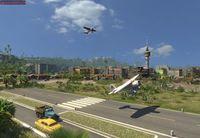 'Tropico 3', primeras imágenes
